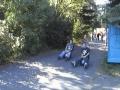 2004-09-18 Sommerfest NWS 012