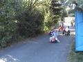 2004-09-18 Sommerfest NWS 015