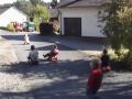 2004-09-18 Sommerfest NWS 016