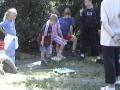 2004-09-18 Sommerfest NWS 019
