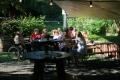 2007-08-11 Sommerfest NWS 001
