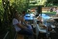 2007-08-11 Sommerfest NWS 002