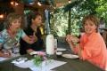 2007-08-11 Sommerfest NWS 004
