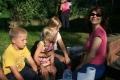 2007-08-11 Sommerfest NWS 005