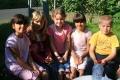 2007-08-11 Sommerfest NWS 006