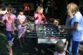 2007-08-11 Sommerfest NWS 007