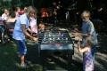 2007-08-11 Sommerfest NWS 008