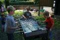 2007-08-11 Sommerfest NWS 009