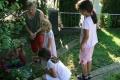 2007-08-11 Sommerfest NWS 010