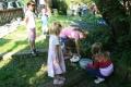 2007-08-11 Sommerfest NWS 012