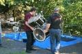 2007-08-11 Sommerfest NWS 014