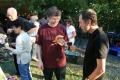 2007-08-11 Sommerfest NWS 015