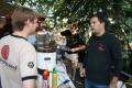 2007-08-11 Sommerfest NWS 019
