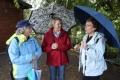 2011-05-15 Wanderung NWS 004
