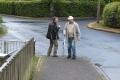 2011-05-15 Wanderung NWS 007