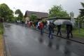 2011-05-15 Wanderung NWS 009