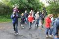 2011-05-15 Wanderung NWS 010