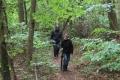 2011-05-15 Wanderung NWS 011