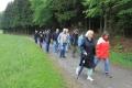 2011-05-15 Wanderung NWS 013