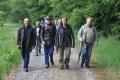 2011-05-15 Wanderung NWS 014