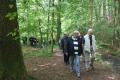 2011-05-15 Wanderung NWS 017