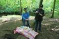 2011-05-15 Wanderung NWS 018