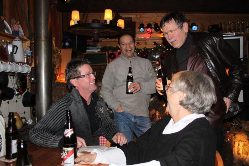 2010-12-02 Weihnachtsfeier NWS 004