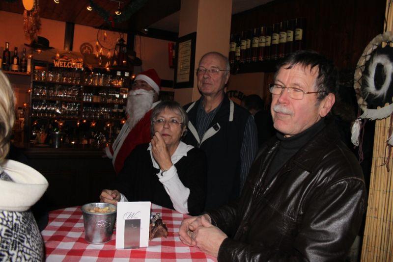 2010-12-02 Weihnachtsfeier NWS 013