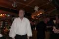 2010-12-02 Weihnachtsfeier NWS 007