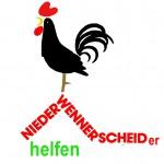 NWS-Logo Wir helfen